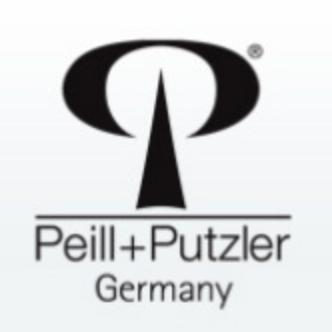 Peill & Putzler logo