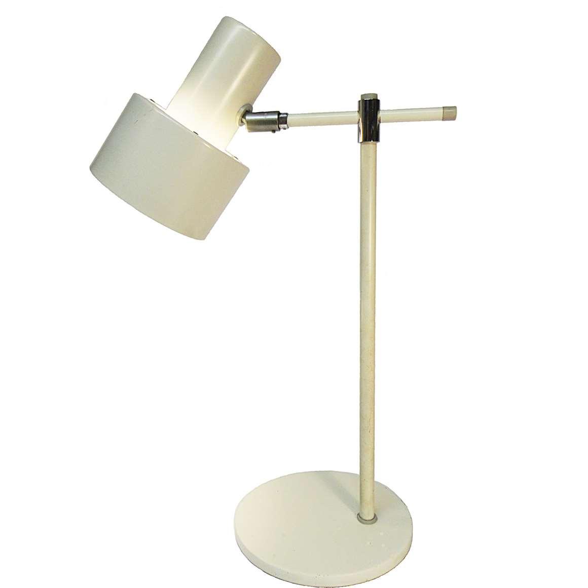Fog & Mørup Lento Desk Lamp
