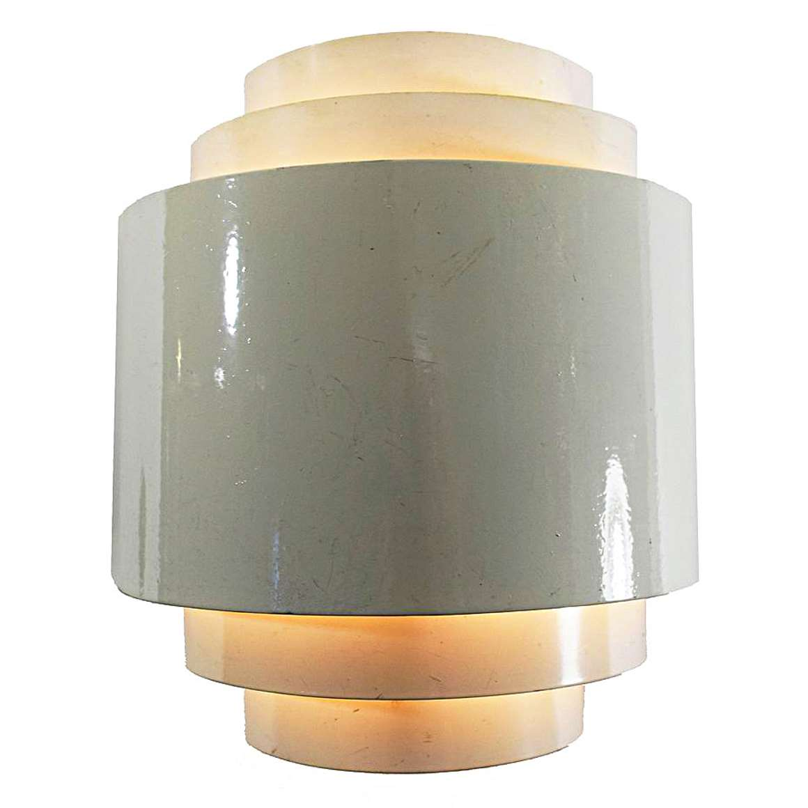 Anvia Wall Lamp Vintage Info All About Vintage Lighting