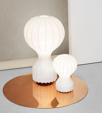 Flos Gatto Table lamps