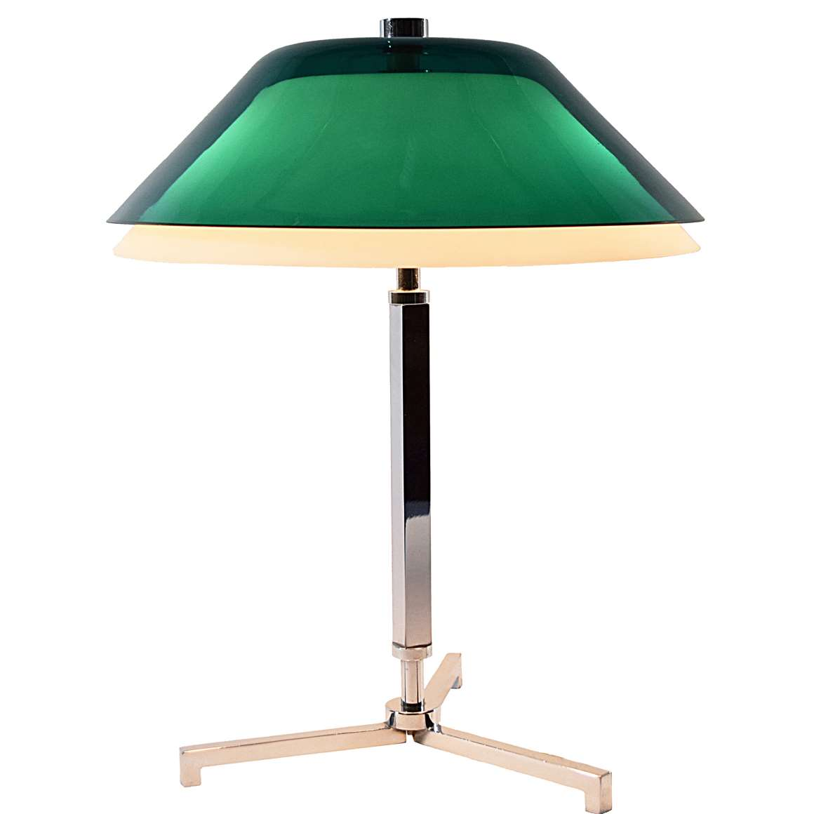 1960s Senior Desk Lamp
