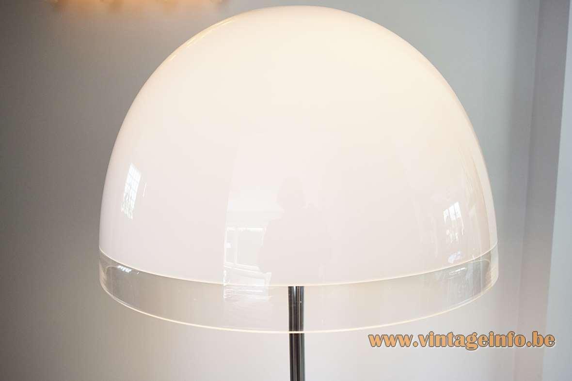 iGuzzini Baobab Floor Lamp