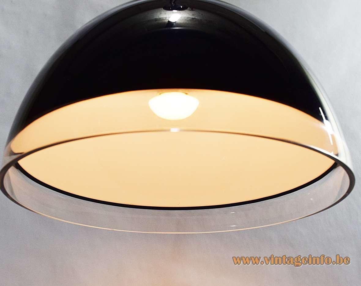 iGuzzini Baobab Pendant Lamp