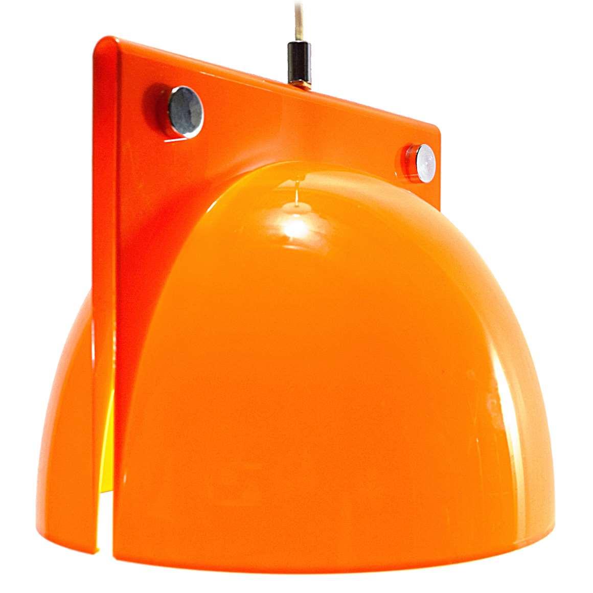 Harvey Guzzini Orione Pendant Lamp