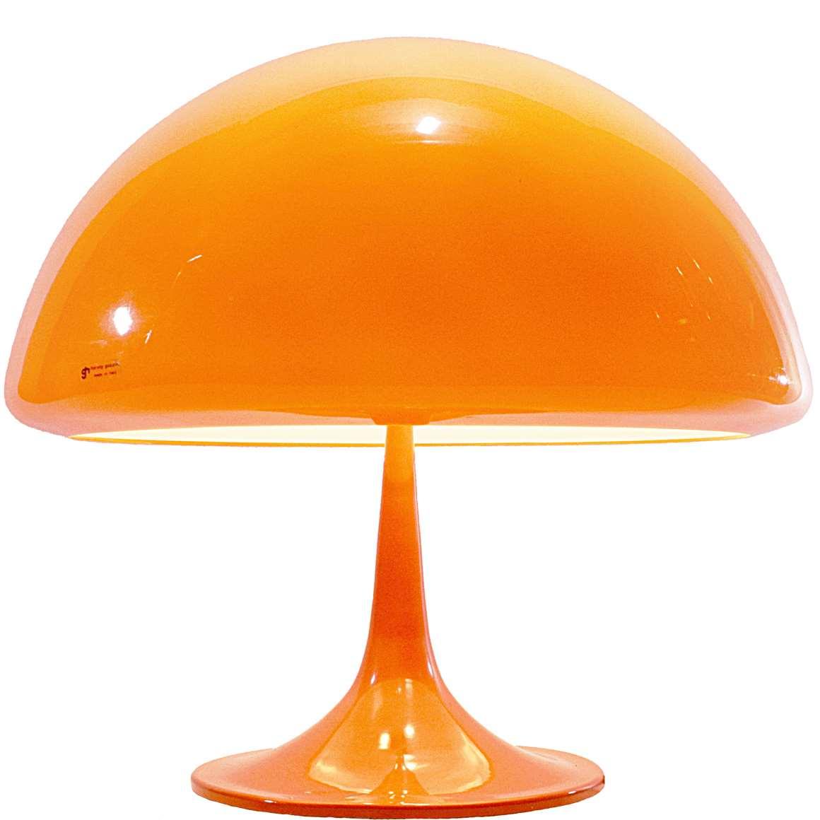 Harvey Guzzini Toledo Table Lamp
