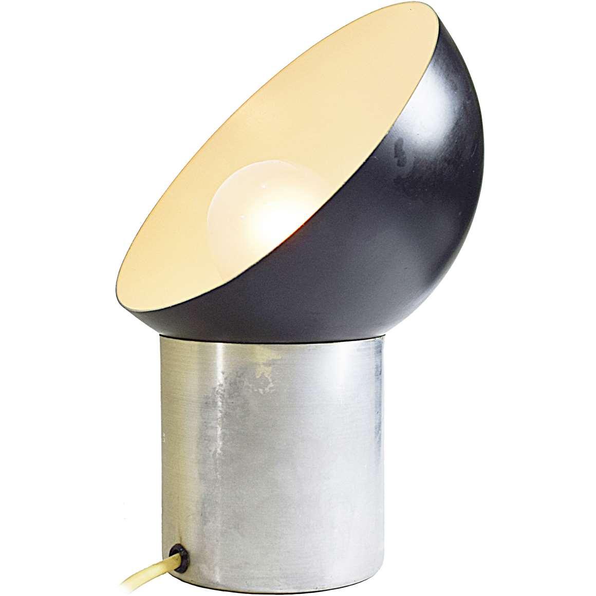 Display Table Lamp