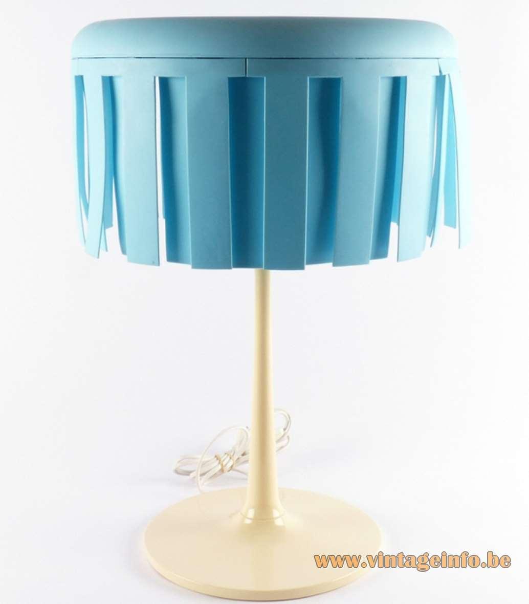 IKEA Energi Table Lamp