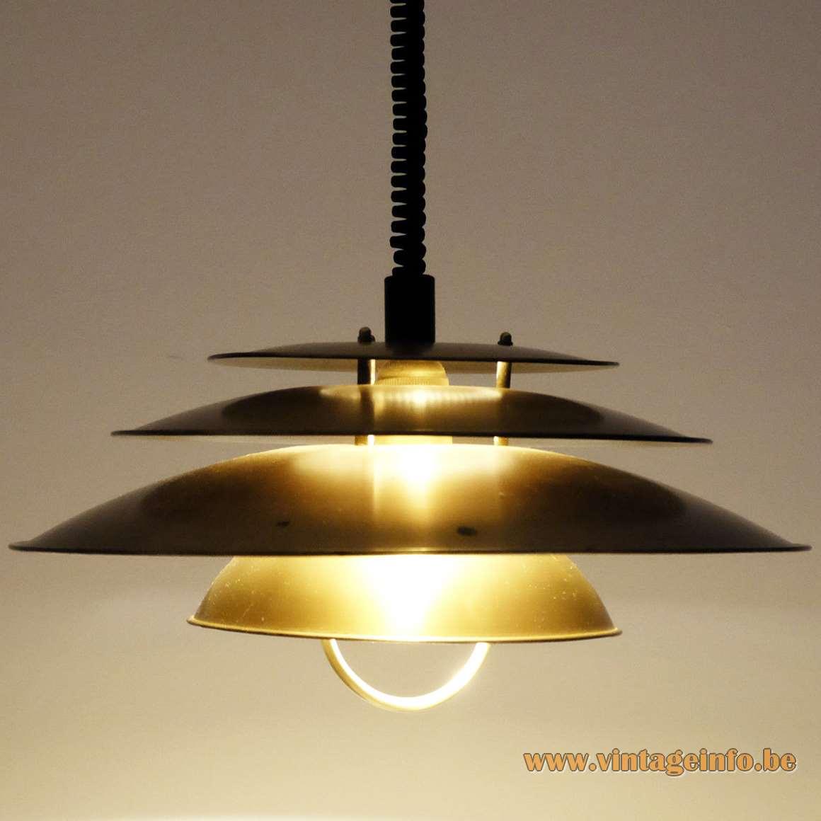 Lyfa Pendant Lamp