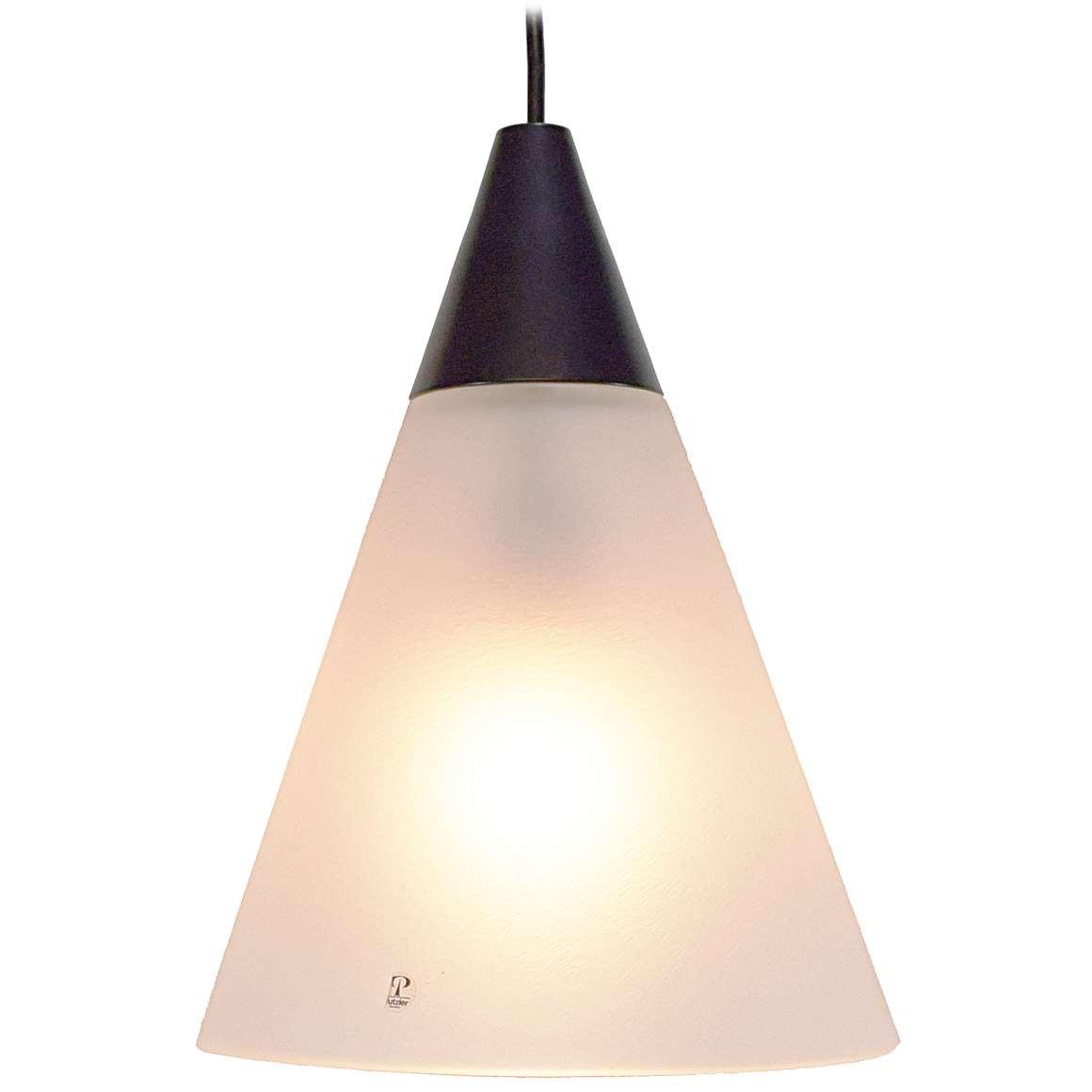 Peill + Putzler Pendant Lamp