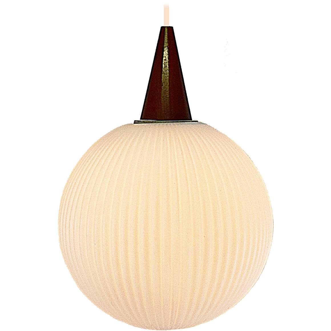 Philips Globe Pendant Lamp