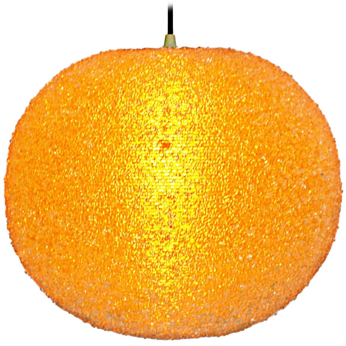 Sugar Ball Pendant Lamp
