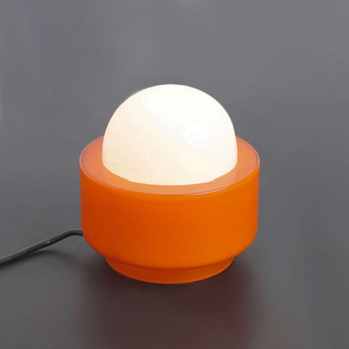 Vistosi - Peter Pelzel Table Lamp - L122