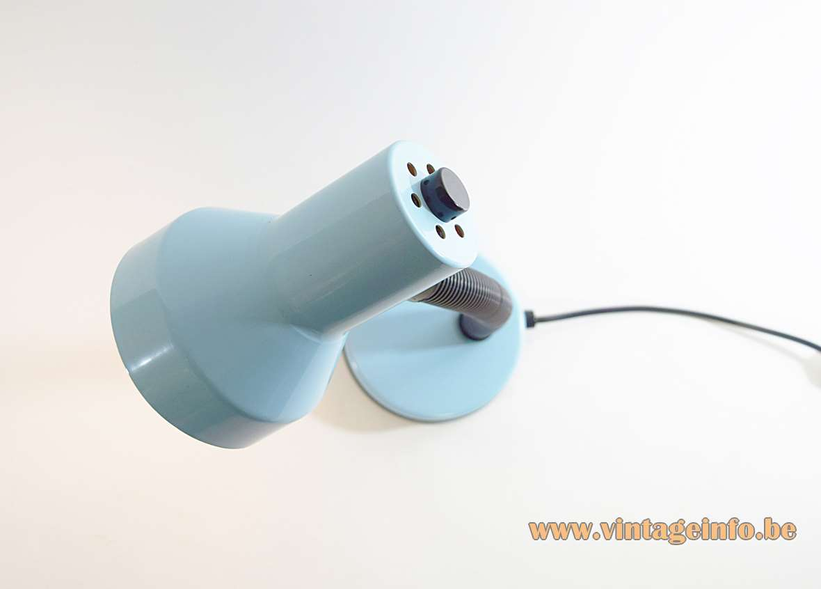 Veneta Lumi Desk Lamp