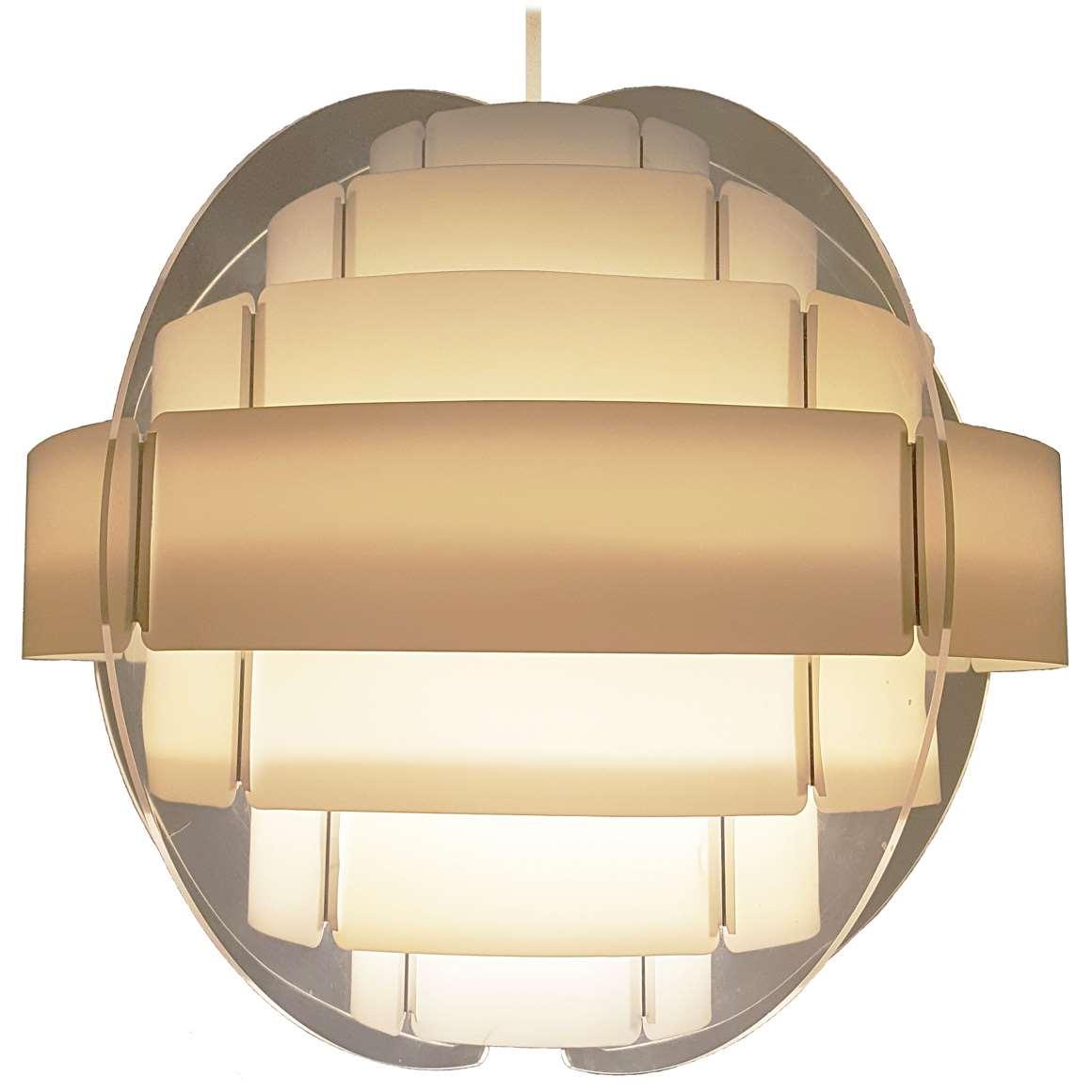 Strips Pendant Lamp