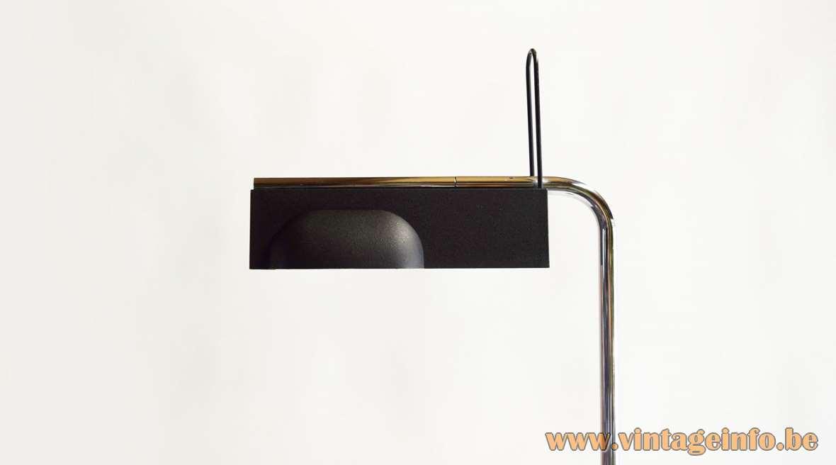 Artemide Camera Terra Floor Lamp