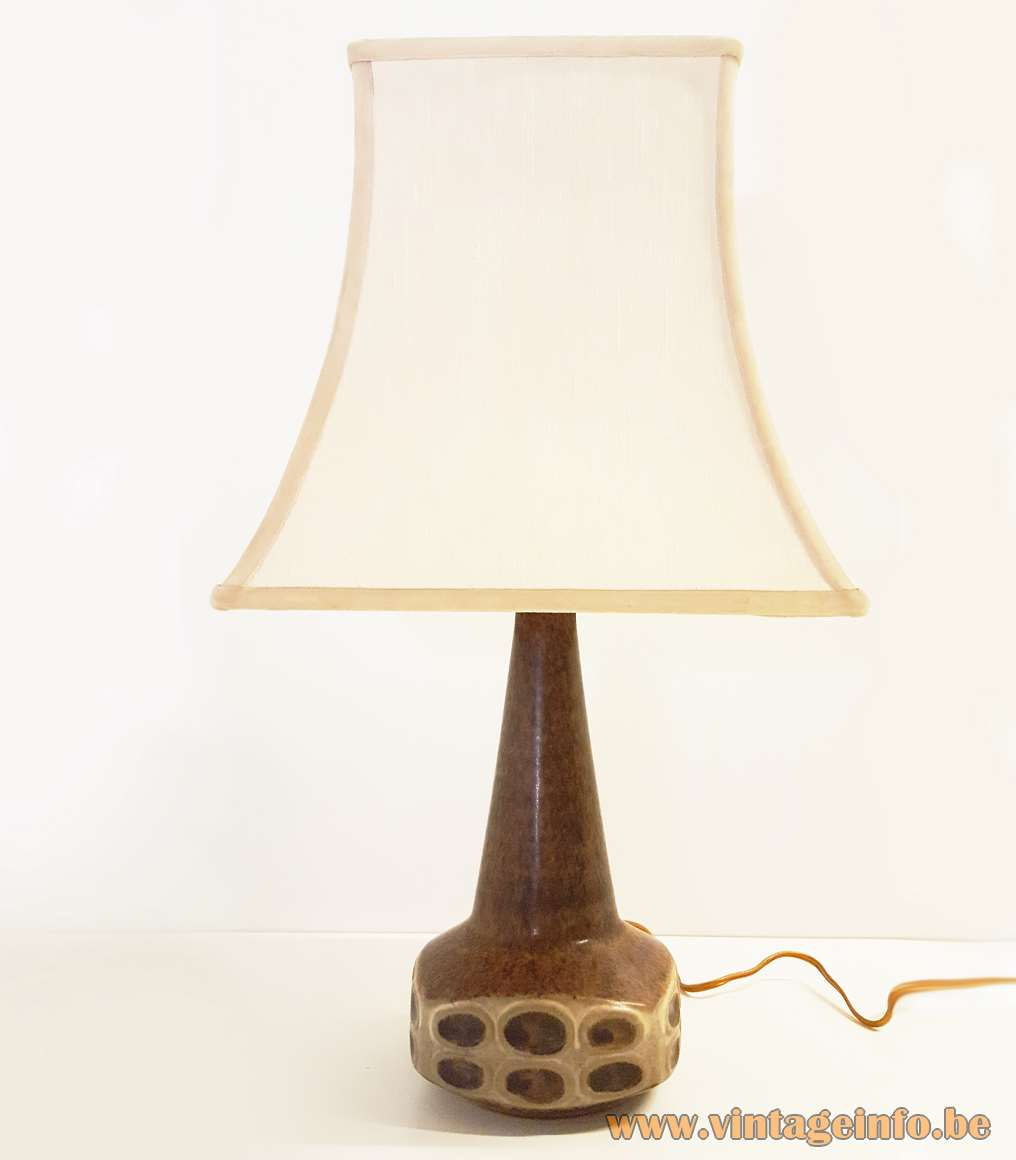 Marianne Starck Table Lamp