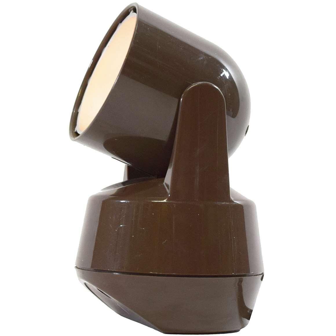 Eichhof Werke Table Lamp