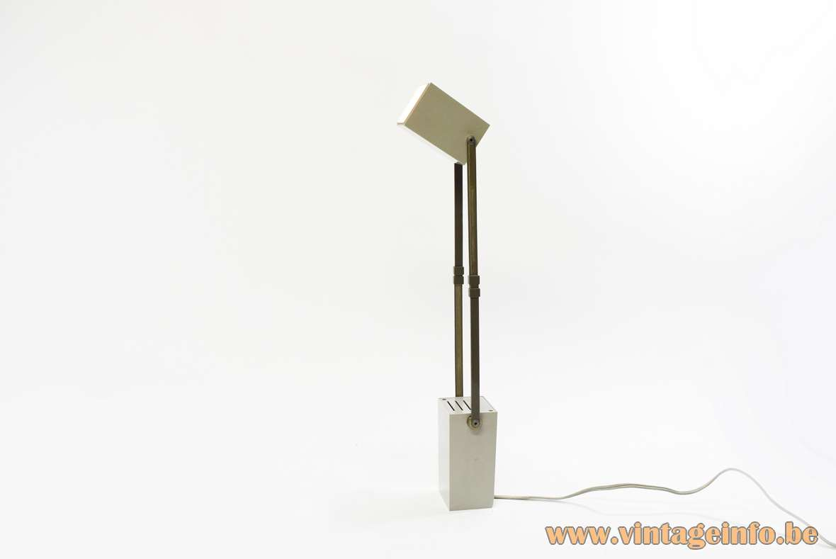 LamPetit Table Lamp