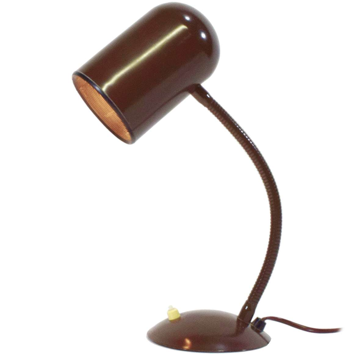 1970s Gooseneck Desk Lamp Vintage Info All About
