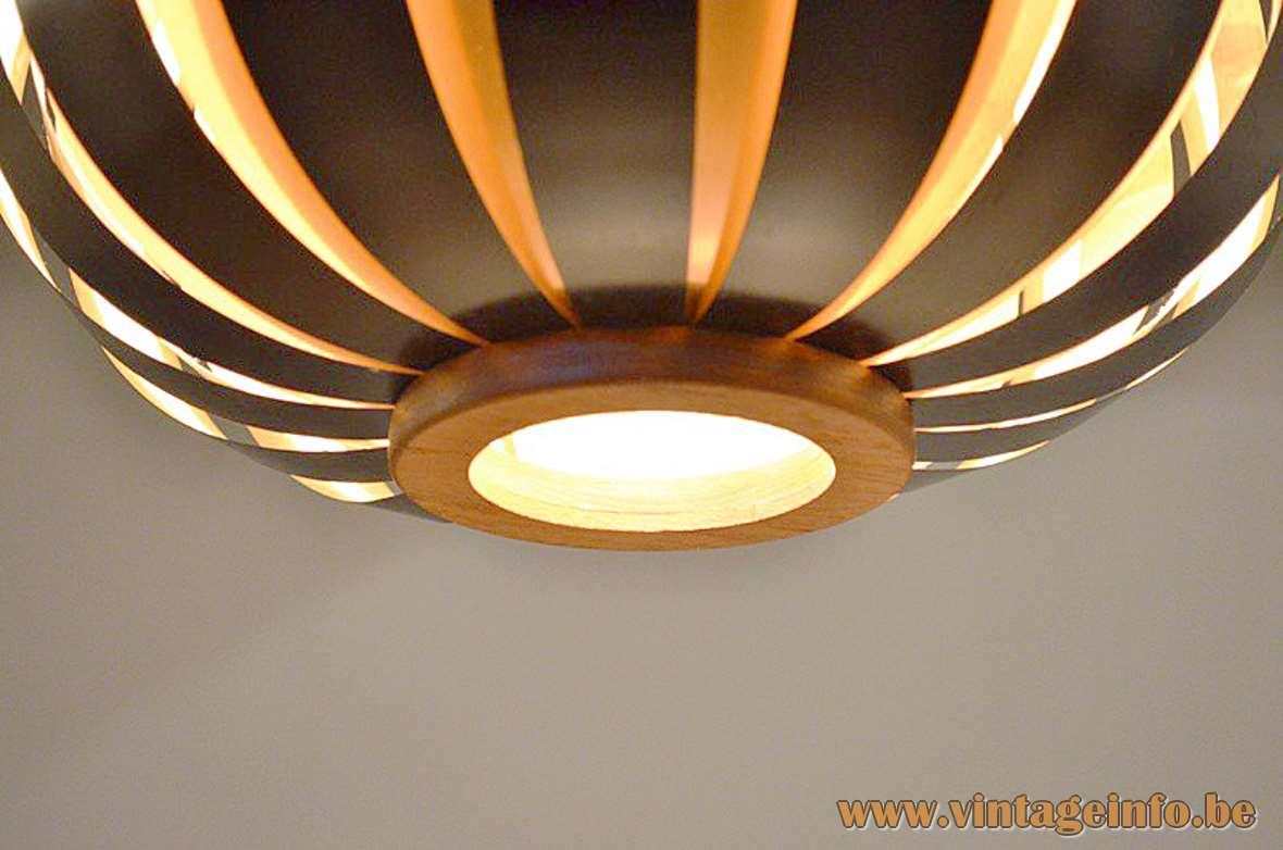 Coronell Elektro Pendant Lamp
