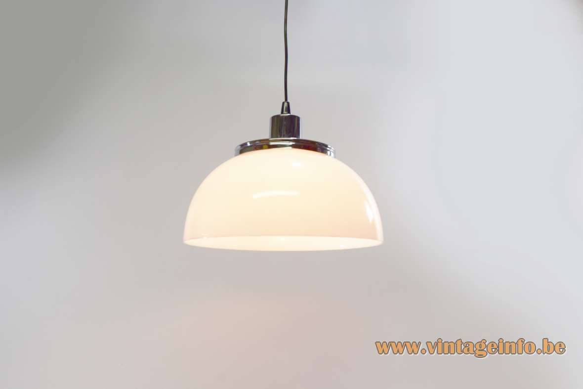 Harvey Guzzini Faro Pendant Lamp