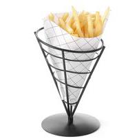 Chip Bag - Frietzak