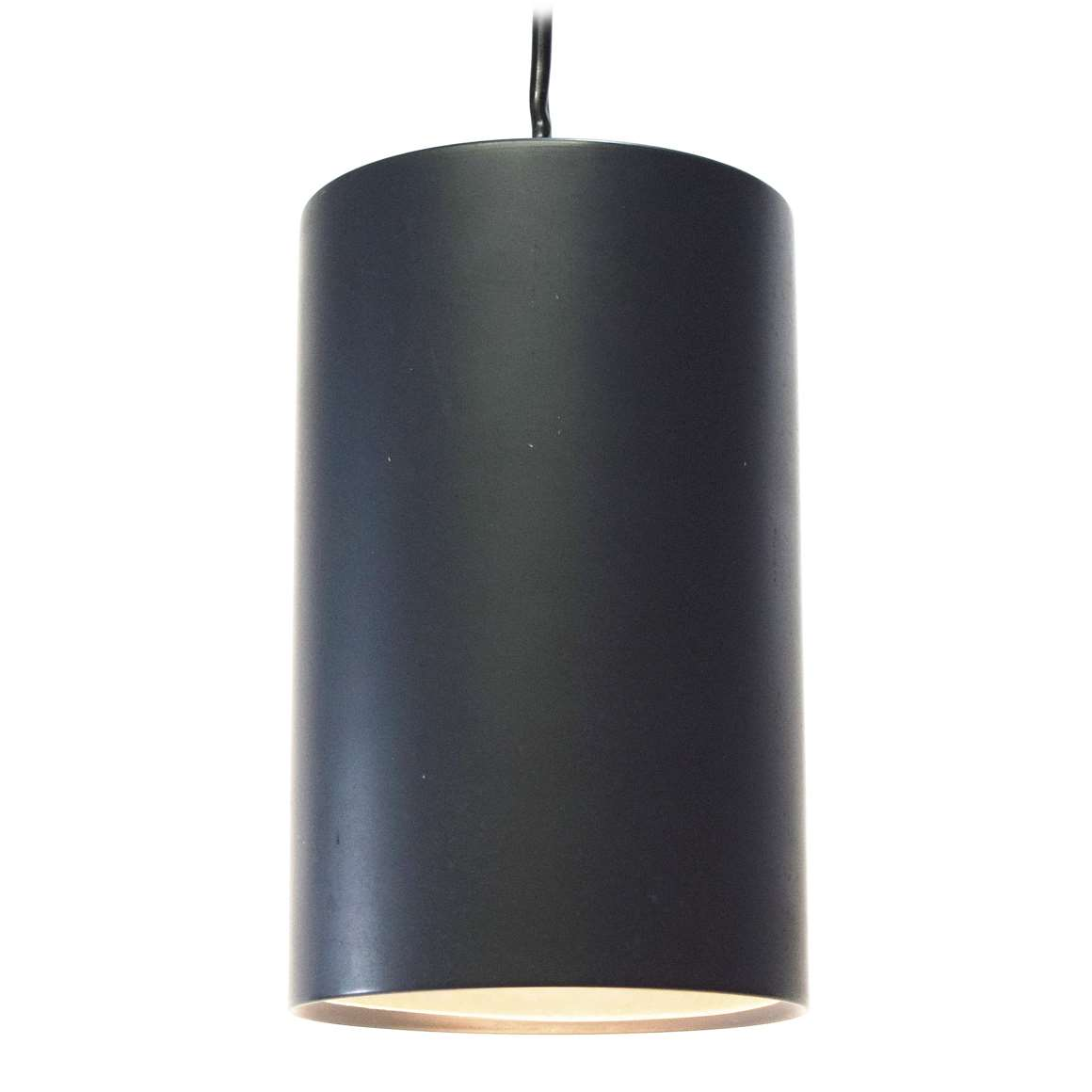 philips 1960s cylindrical pendant lamp vintage info all about