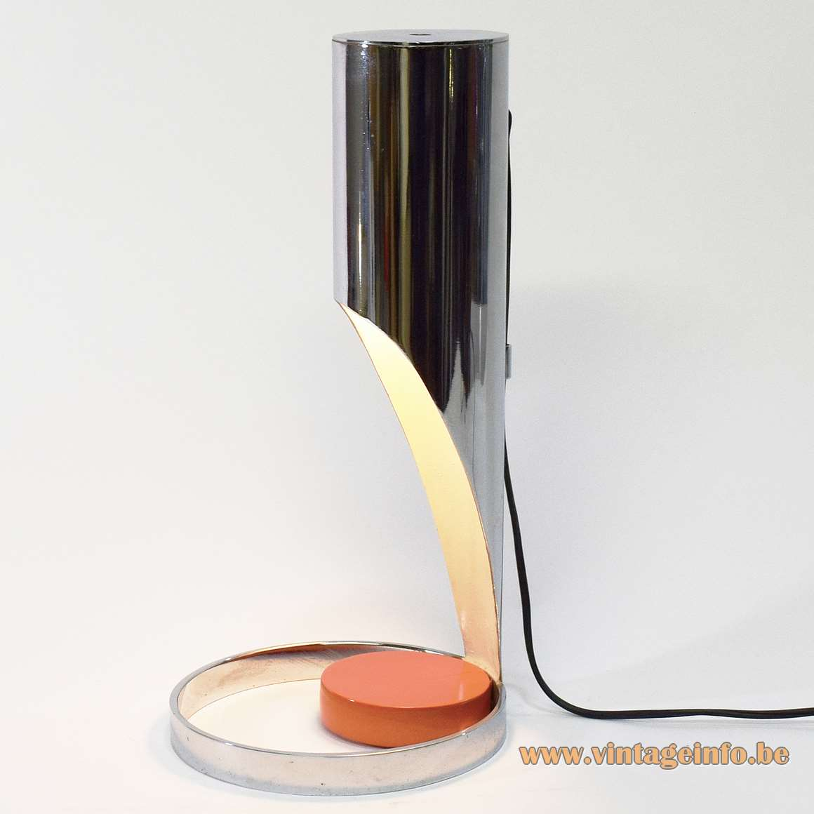 Esperia Table Lamp