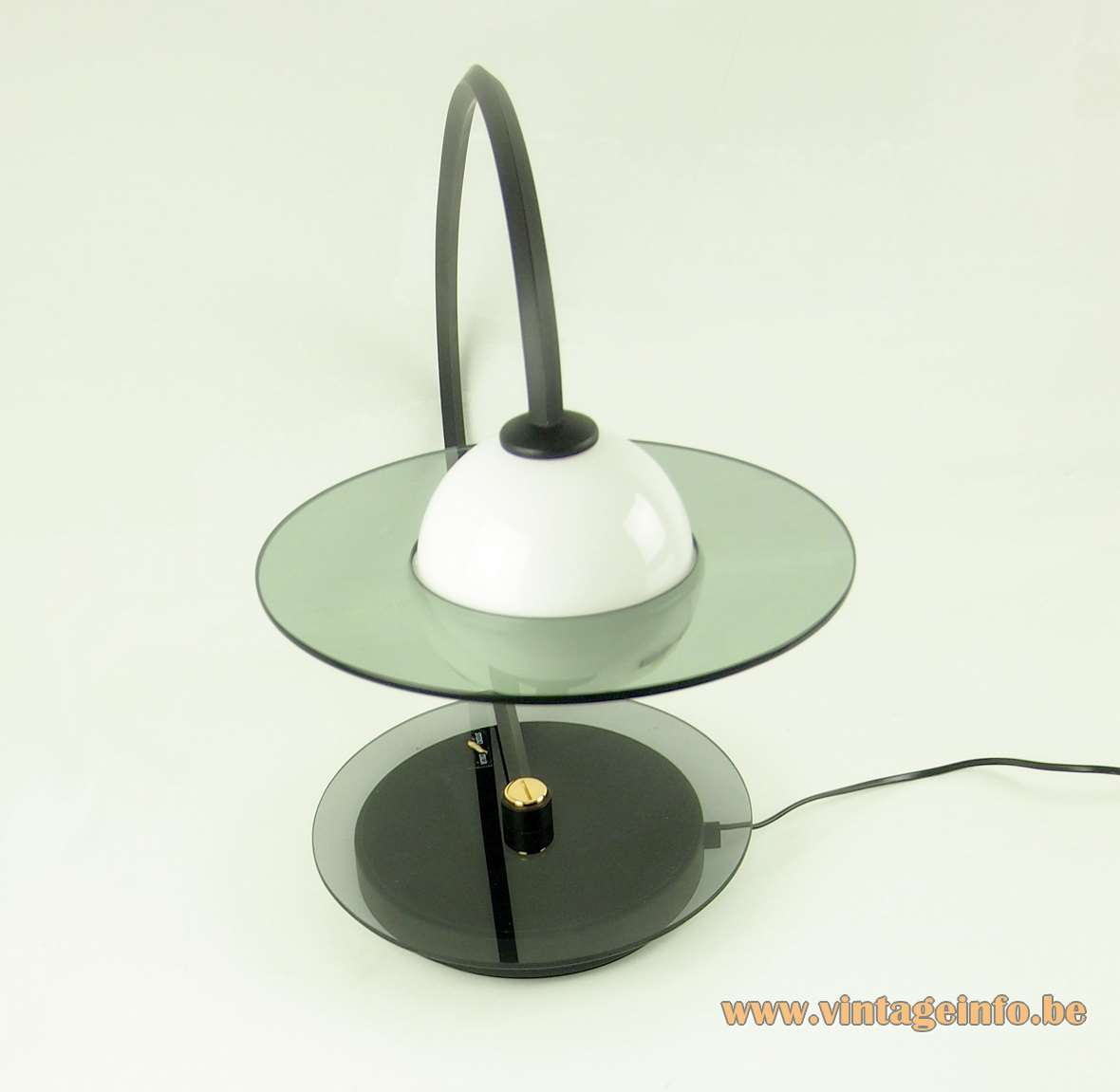 Studio Italia Design Desk Lamp