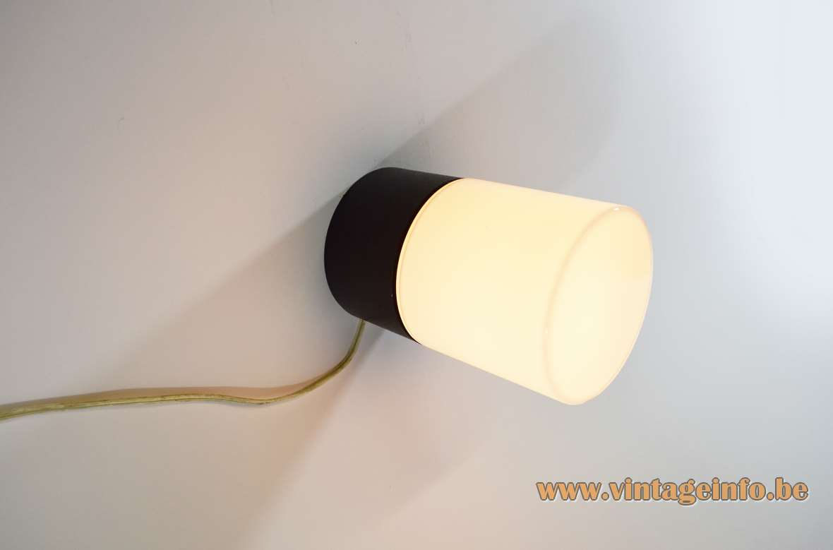 BEGA Outdoor Flush Mounts or Wall Lamps