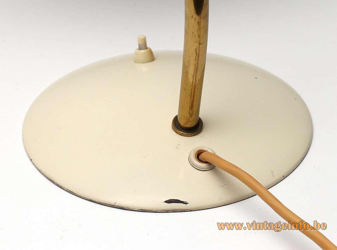 Kaiser Idell Desk Lamp 6782
