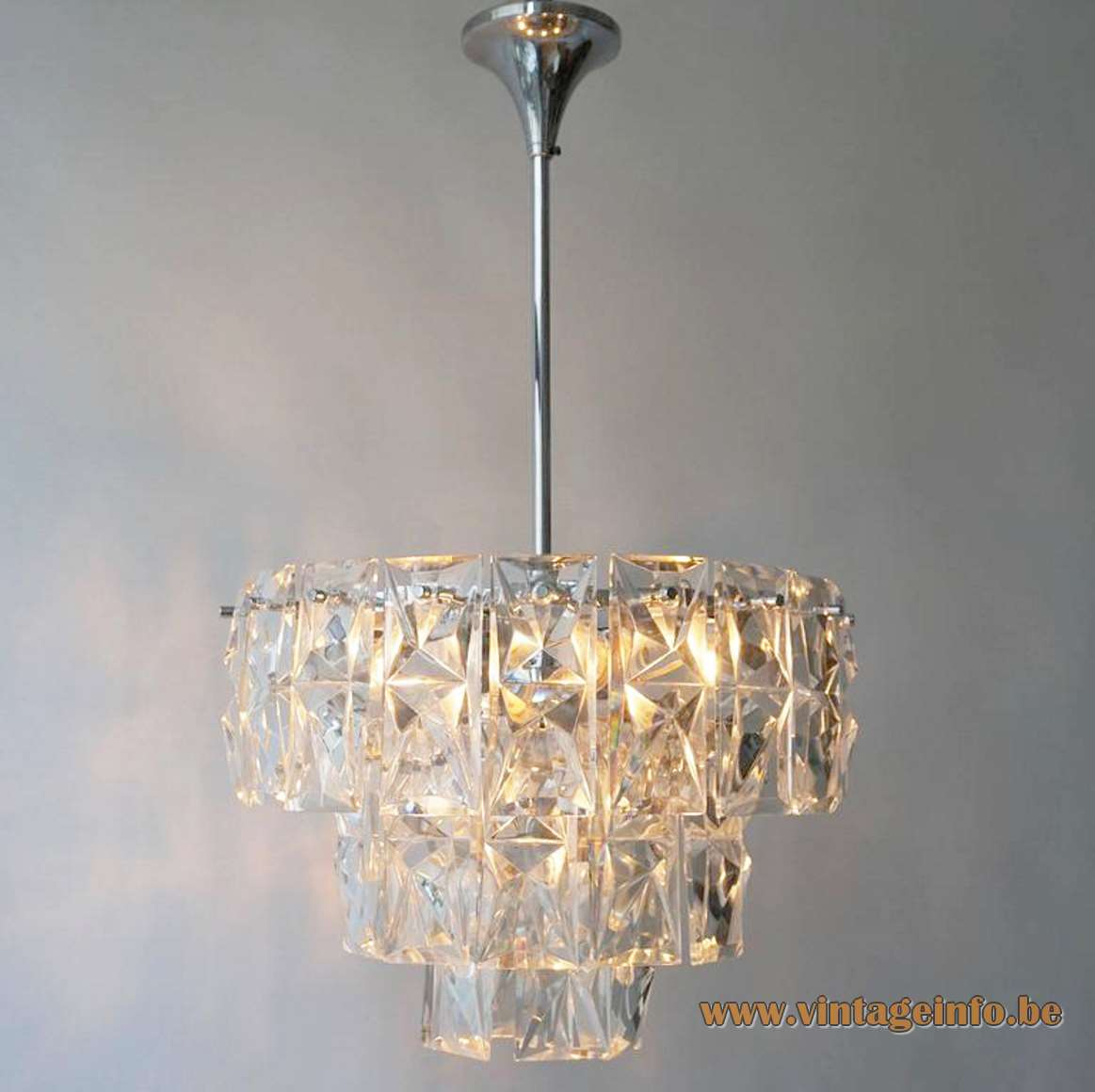 lighting style venini pendant huge f in multi color chandelier sale chandeliers for lights prism id furniture multicolor at murano org