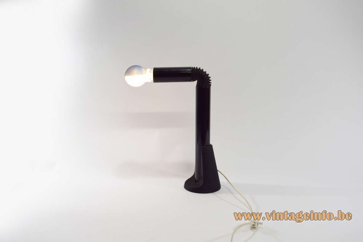 Stilnovo Periscopio Table Lamp