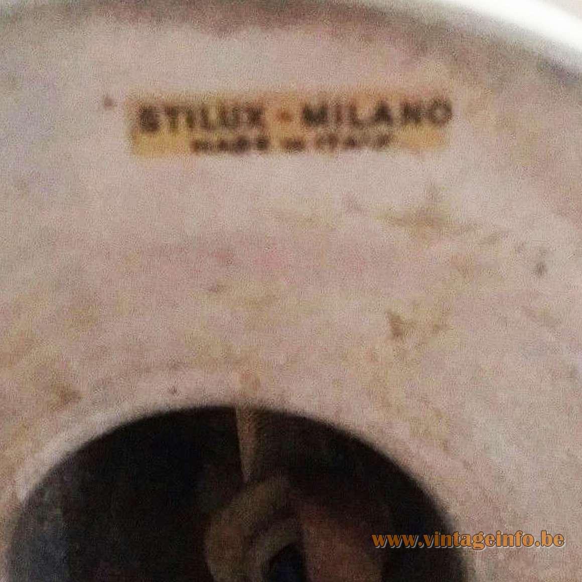 Stilux Milan Chain Chandelier - Stilux Label