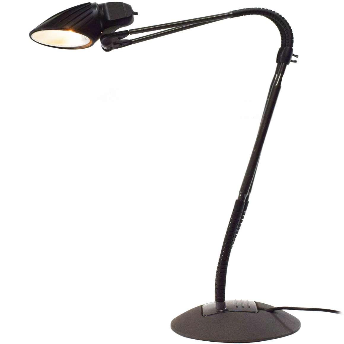 Arteluce Tango Desk Lamp Vintage Info All About