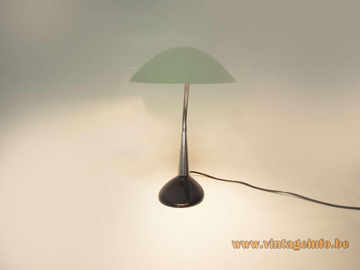 Cosack Gooseneck Desk Lamp