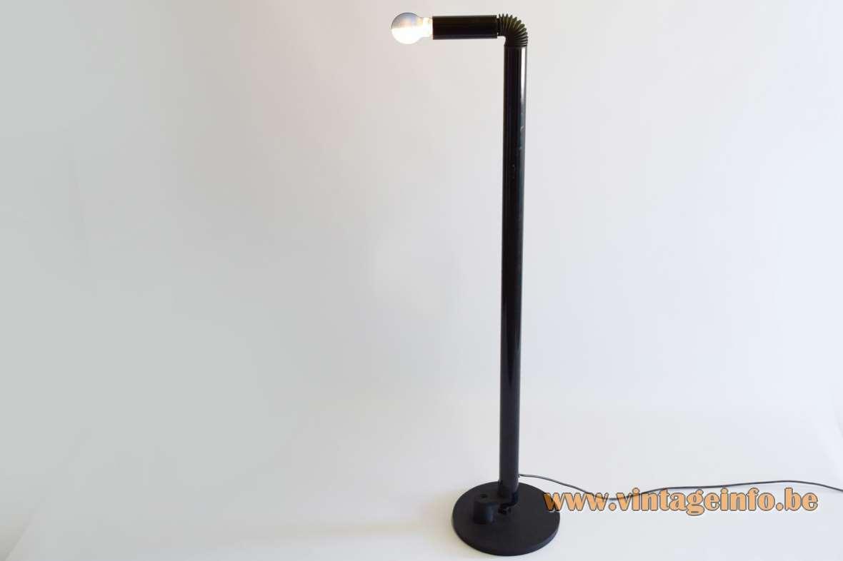Stilnovo Periscopio Floor Lamp