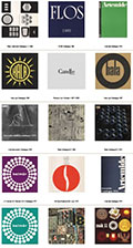 Vintage Lighting Catalogues