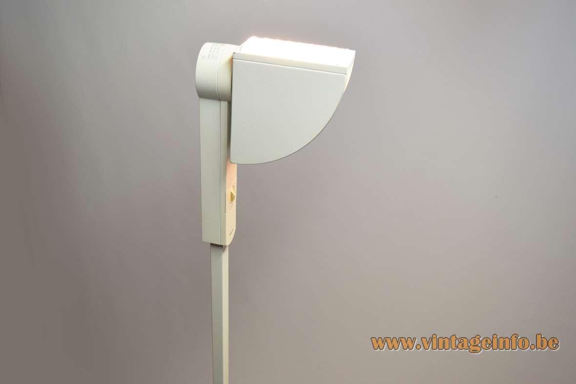 Philips OFG 150 Floor Lamp