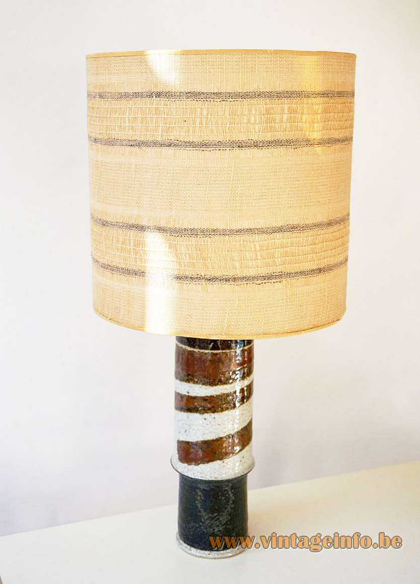 Inger Persson Table Lamp
