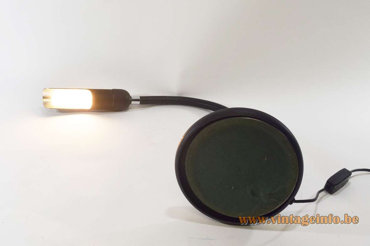 Philips Tilly Desk Lamp