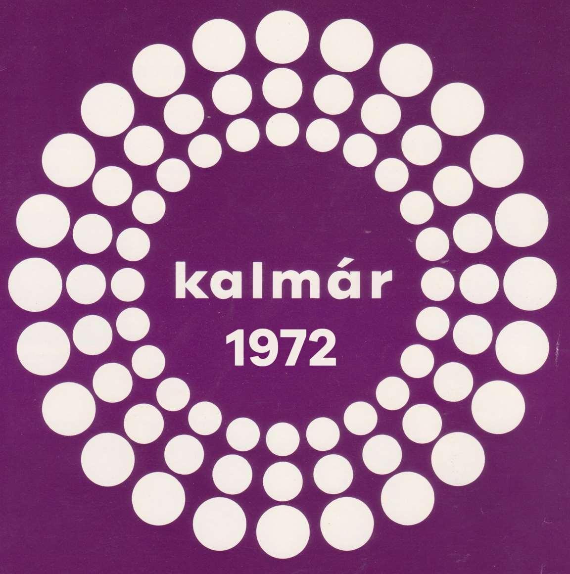 J.T. Kalmar KG, Franken KG - Catalogue 1972 - Page 16