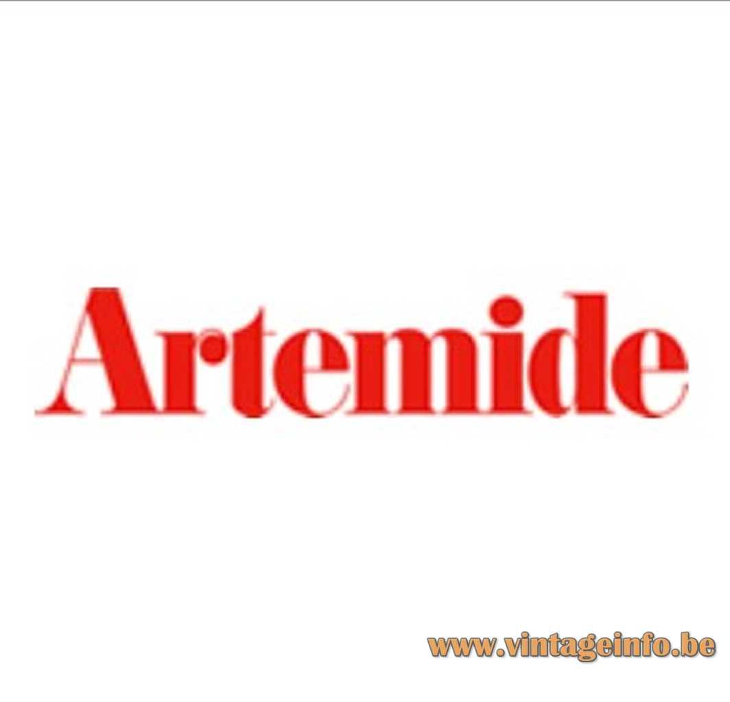 Artemide logo