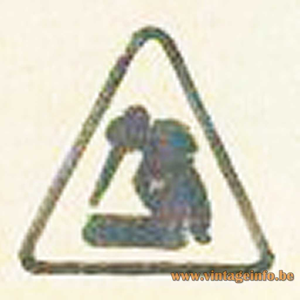 Böhme & Hennen logo