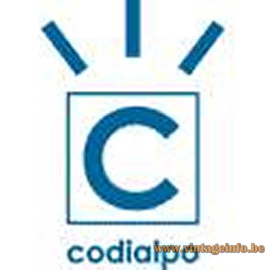 Codialpo Spain logo