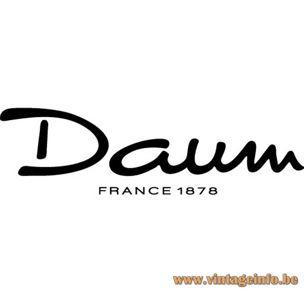 Daum France logo