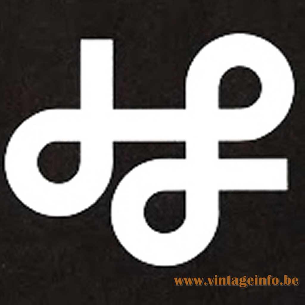 Design Line Inc logo