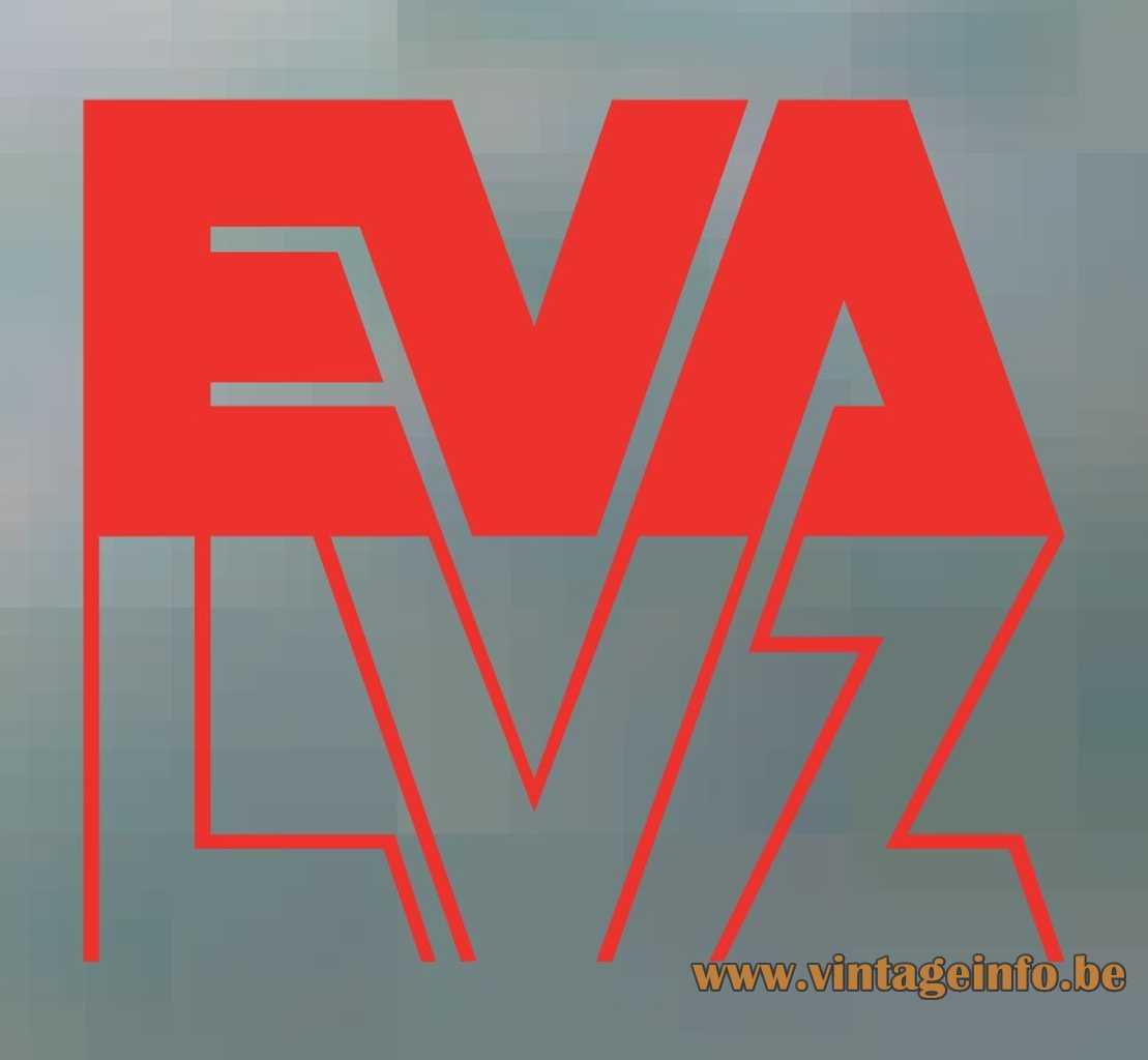 EVALUZ logo