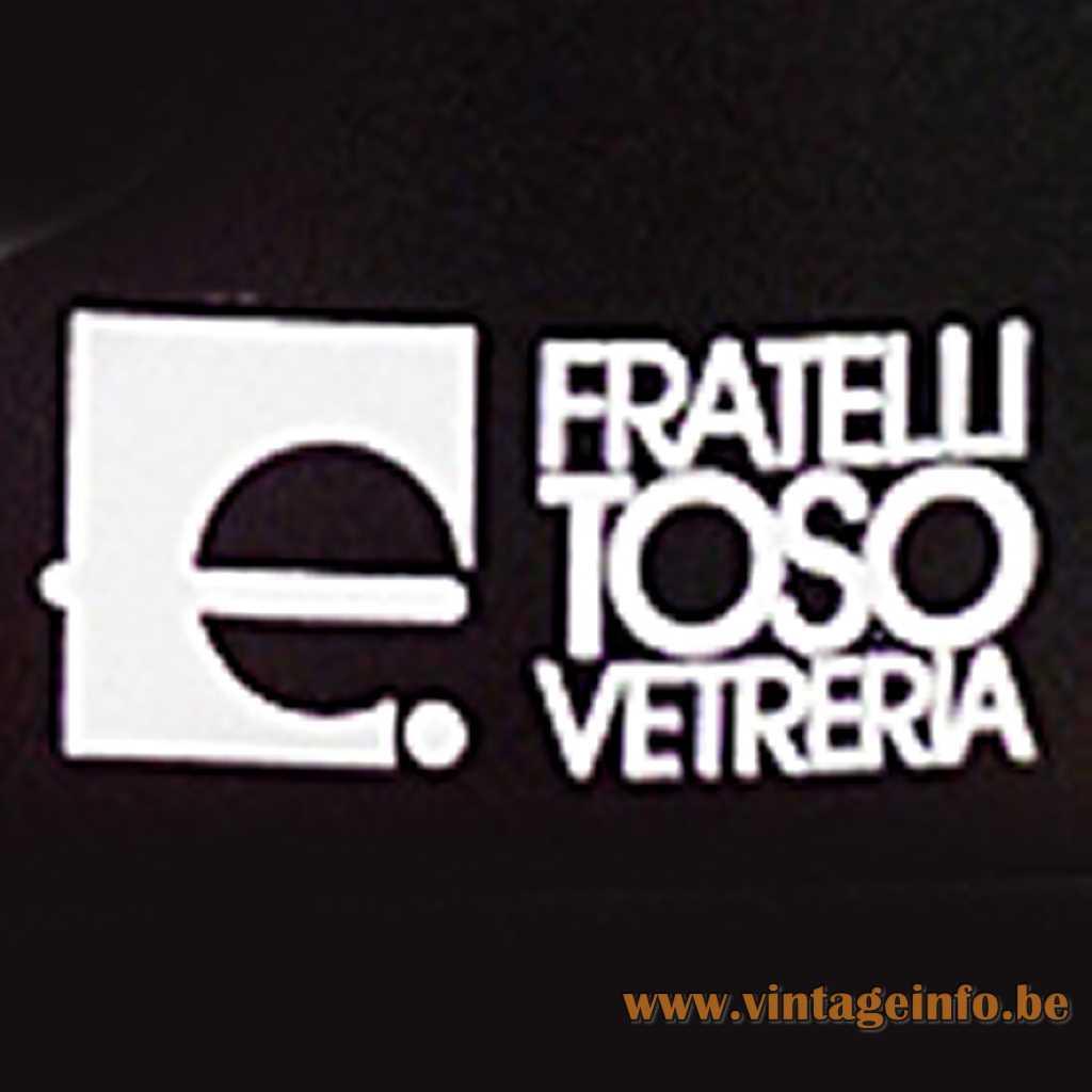 Fratelli Toso logo