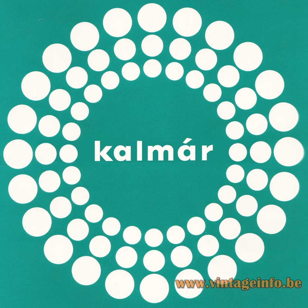 Kalmar Franken logo